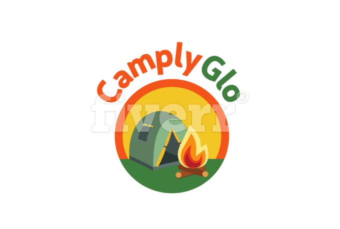 creative-logo-design_ws_1472929611