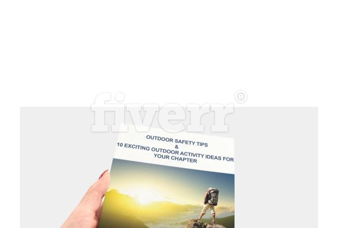 sample-business-cards-design_ws_1472938550