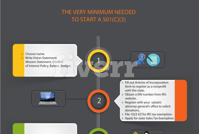 infographics_ws_1472970978