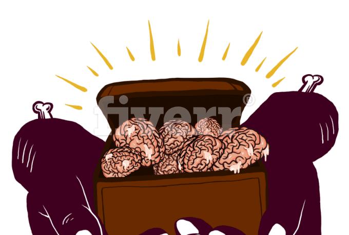digital-illustration_ws_1472982162