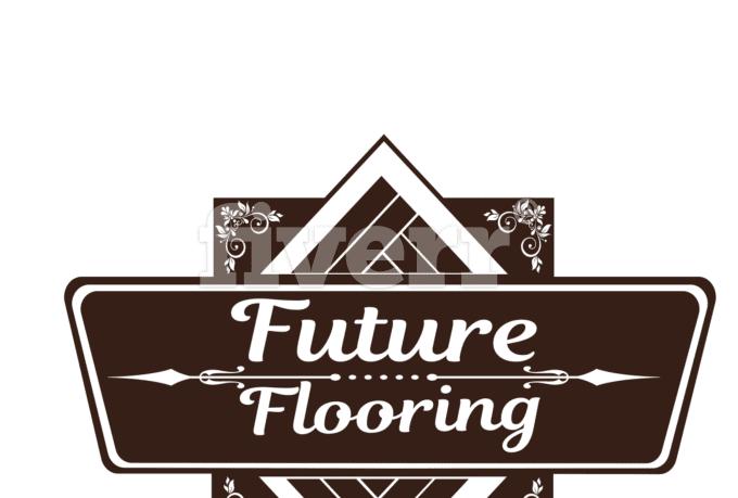 creative-logo-design_ws_1473007309