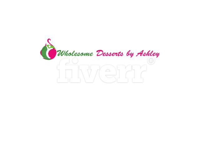 creative-logo-design_ws_1473015737