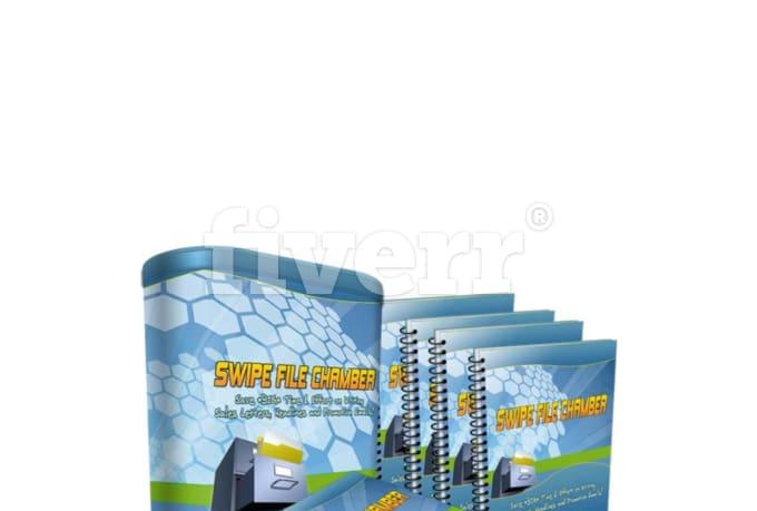 business-copywriting_ws_1473025785