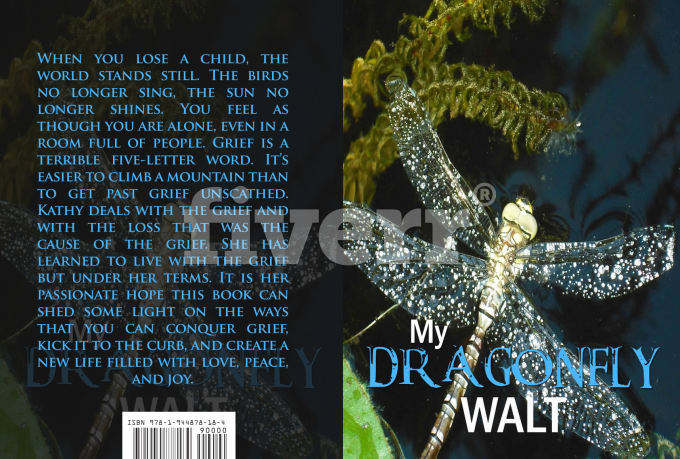 ebook-covers_ws_1473033316
