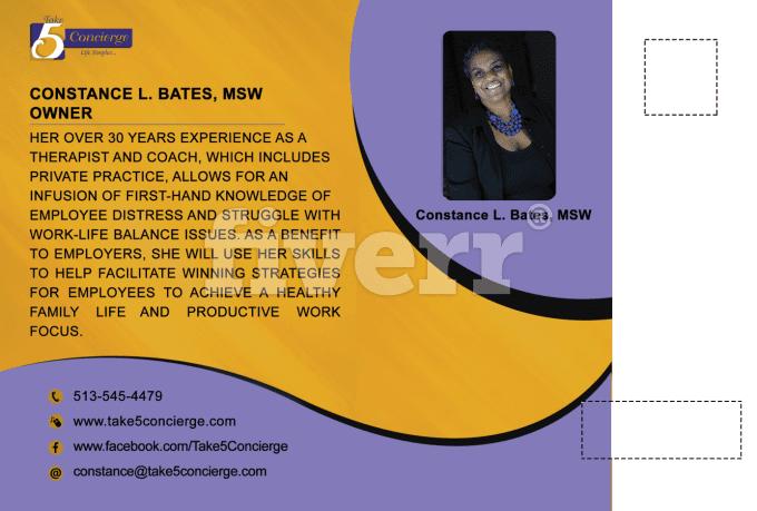 creative-brochure-design_ws_1473037544