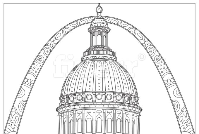 digital-illustration_ws_1473072364