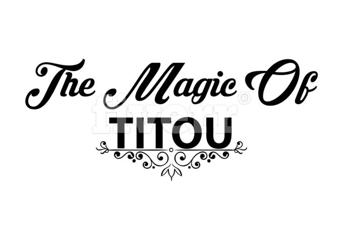 creative-logo-design_ws_1473073983