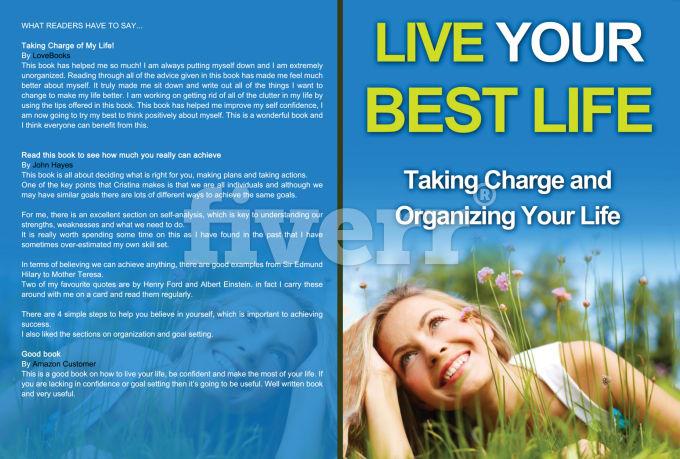 buy-photos-online-photoshopping_ws_1473083484