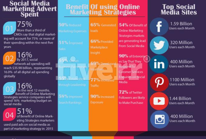 infographics_ws_1473084604