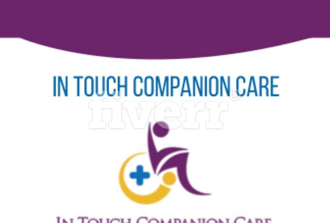 sample-business-cards-design_ws_1473087132