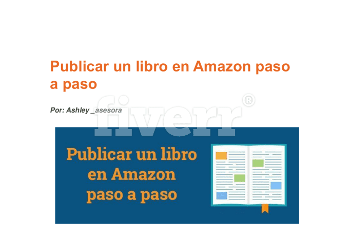 ebook-covers_ws_1473096975