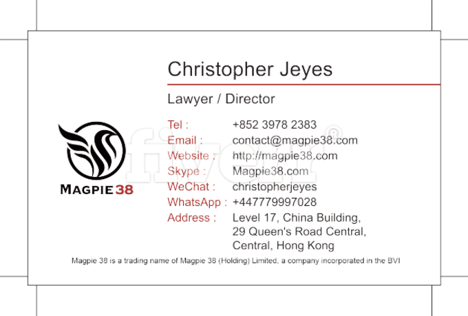 sample-business-cards-design_ws_1473168942