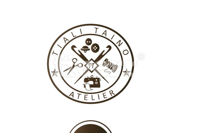 creative-logo-design_ws_1473171914