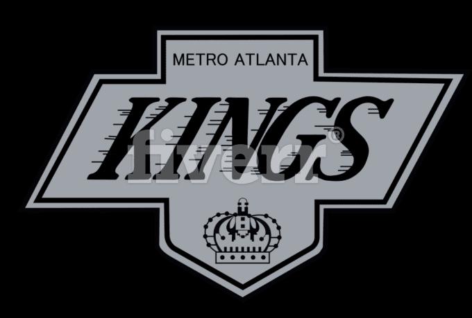 creative-logo-design_ws_1473198412