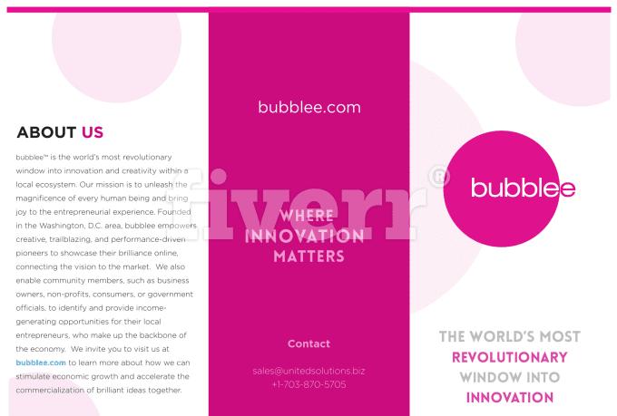 creative-brochure-design_ws_1473238674