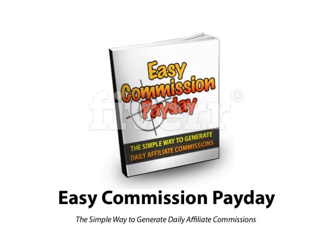 business-copywriting_ws_1473239458