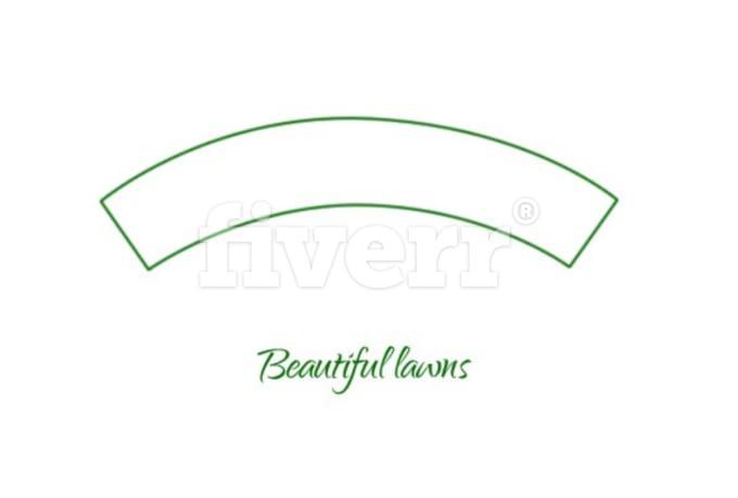 creative-logo-design_ws_1473246754