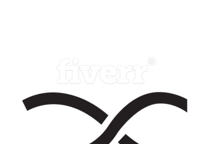 creative-logo-design_ws_1473246980