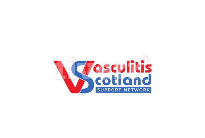 creative-logo-design_ws_1473256382