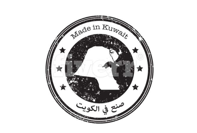 creative-logo-design_ws_1473258468