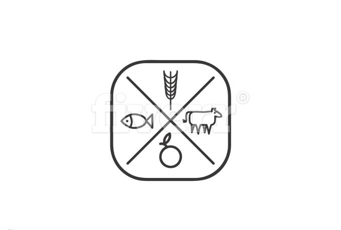 creative-logo-design_ws_1473270608