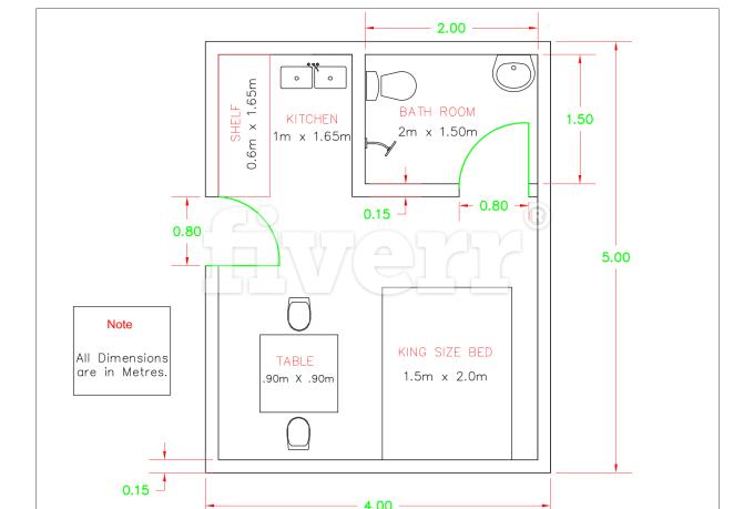 3d-2d-models_ws_1473281128