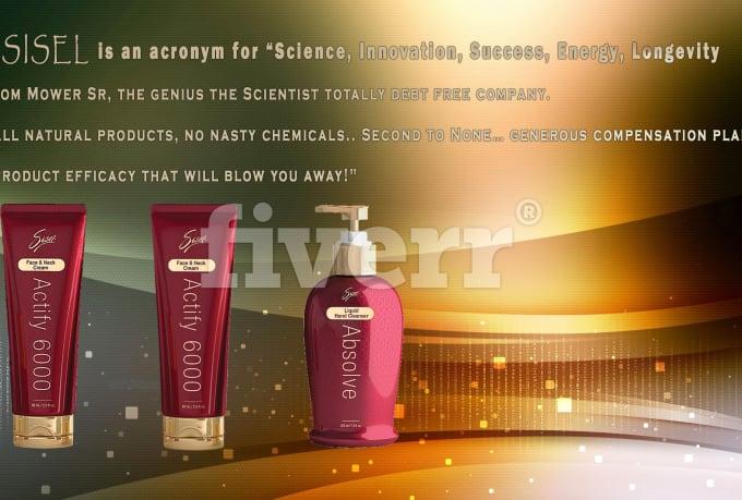 creative-brochure-design_ws_1473296366