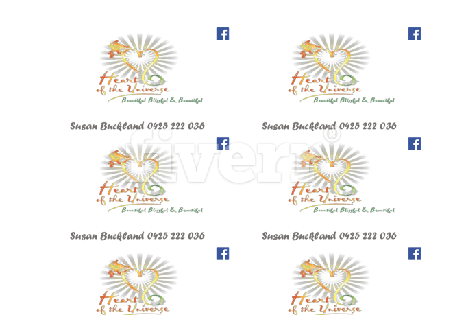 sample-business-cards-design_ws_1473338011