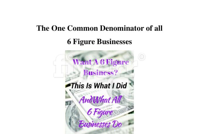 file-conversion-services_ws_1473355054