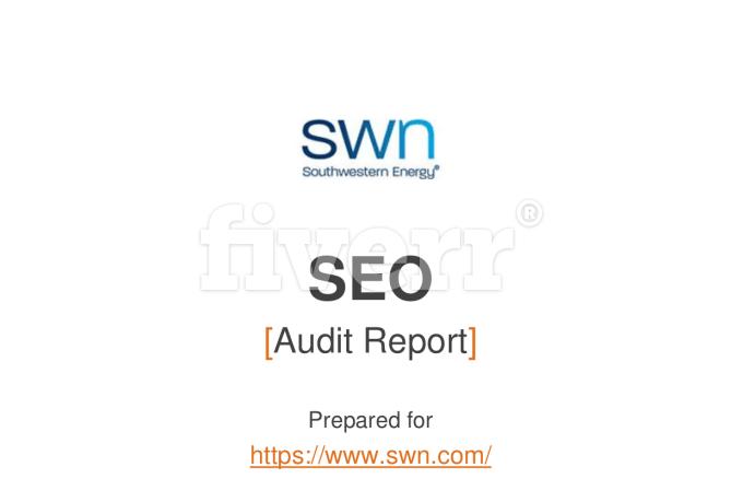 seo-services_ws_1473355436