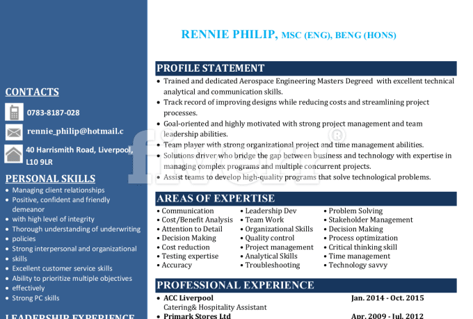 resumes-cover-letter-services_ws_1473412045