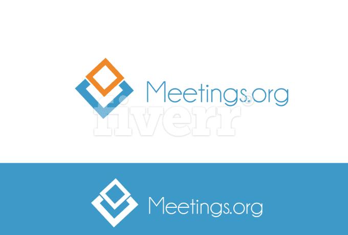 creative-logo-design_ws_1473418020