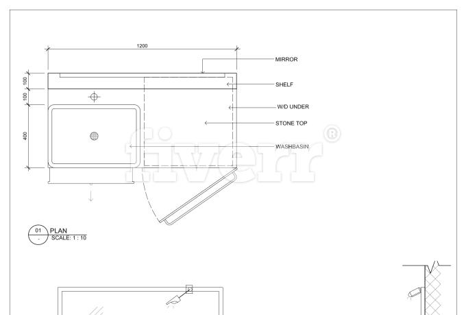 3d-2d-models_ws_1473420473