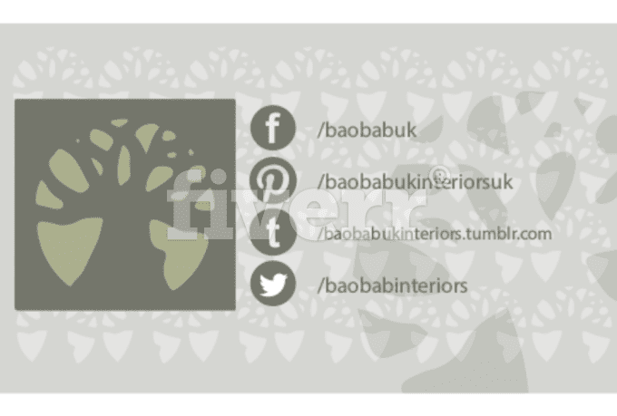 sample-business-cards-design_ws_1473440845