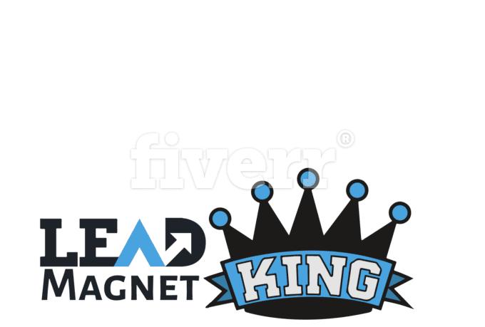creative-logo-design_ws_1473445685