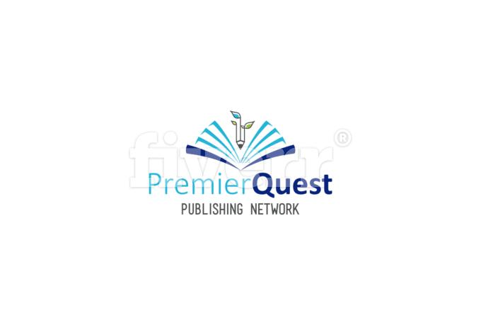 creative-logo-design_ws_1473451336