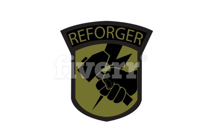 vector-tracing_ws_1473452599