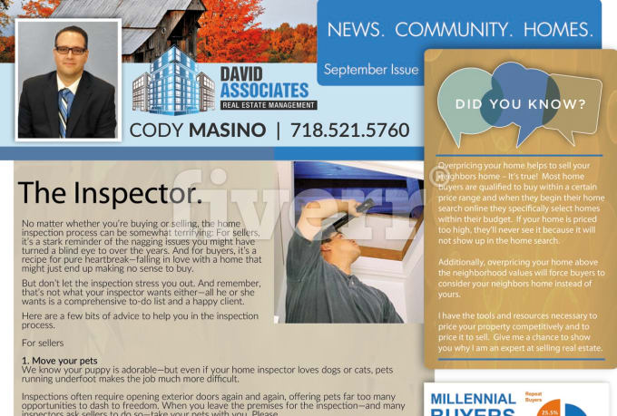 creative-brochure-design_ws_1473456681