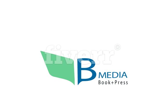 creative-logo-design_ws_1473475707