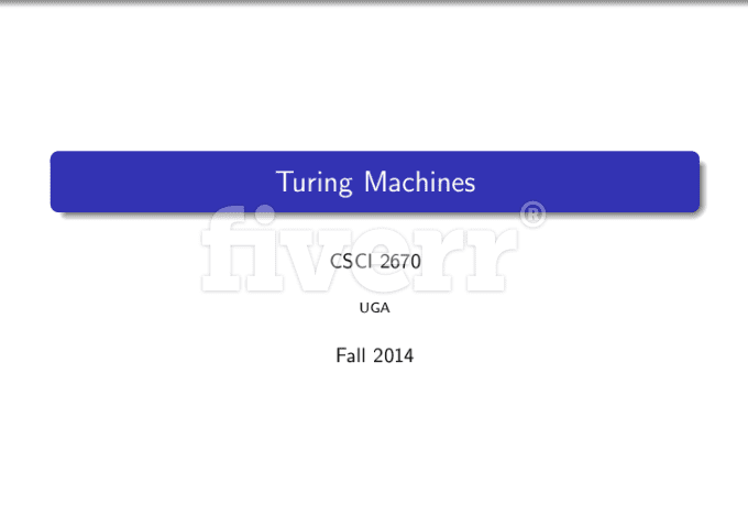 business-copywriting_ws_1473533011