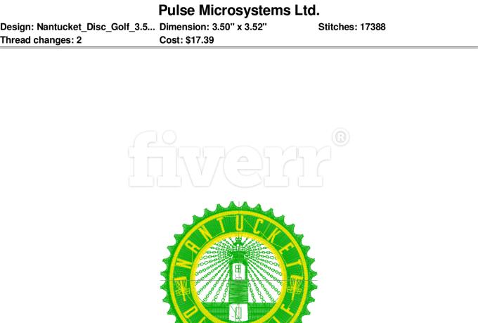 creative-logo-design_ws_1473564549