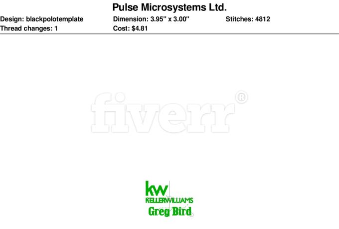 creative-logo-design_ws_1473564827