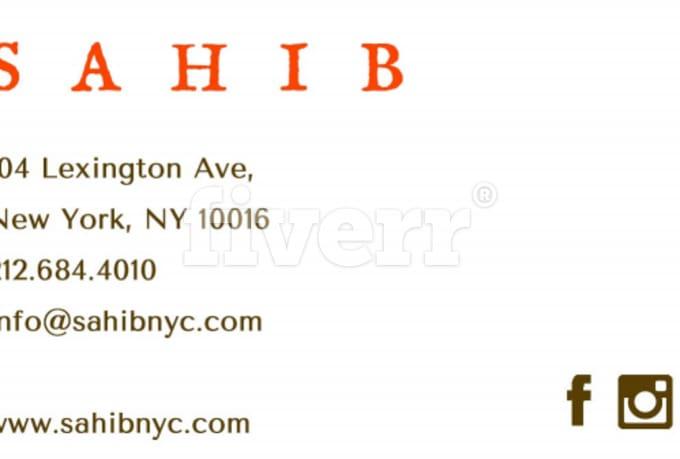 sample-business-cards-design_ws_1473605932