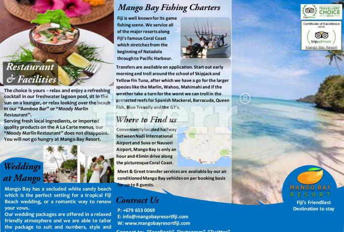 creative-brochure-design_ws_1473697651