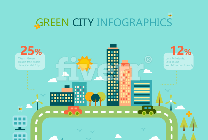 infographics_ws_1473699774