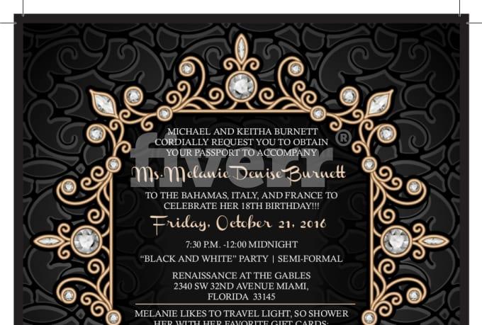 invitations_ws_1473738483