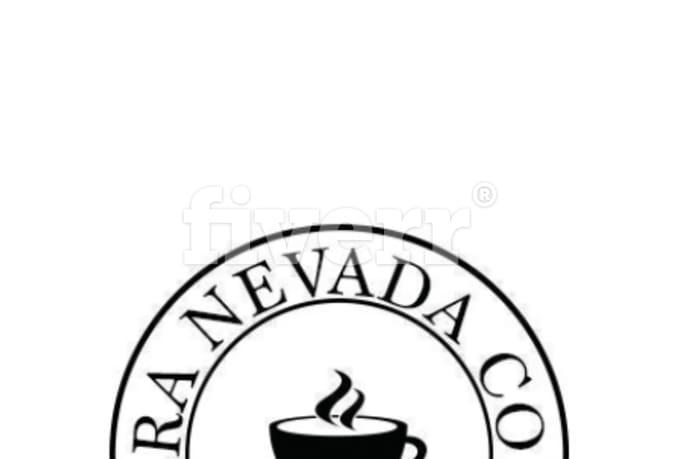 creative-logo-design_ws_1473766718