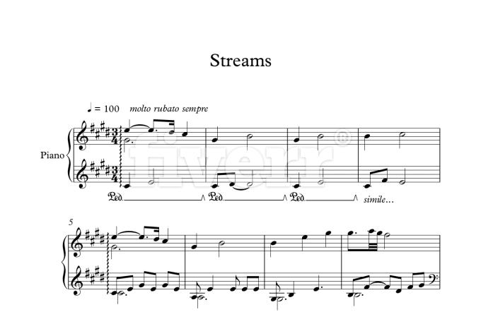 music-audio-services_ws_1473770954