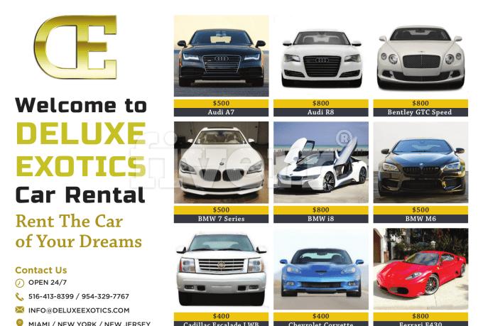 creative-brochure-design_ws_1473771860