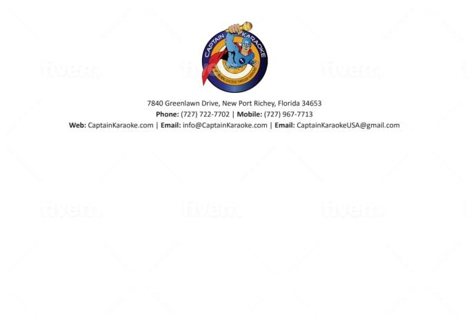 sample-business-cards-design_ws_1473785028